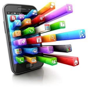 http://tech.com.sa/Uploads/ftbimages/%D8%AA%D8%B5%D9%85%D9%8A%D9%85-%D8%AA%D8%B7%D8%A8%D9%8A%D9%82%D8%A7%D8%AA.jpg