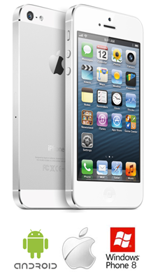 iphone-5-official-white.jpeg